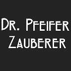 Dr. Pfeifer Logo